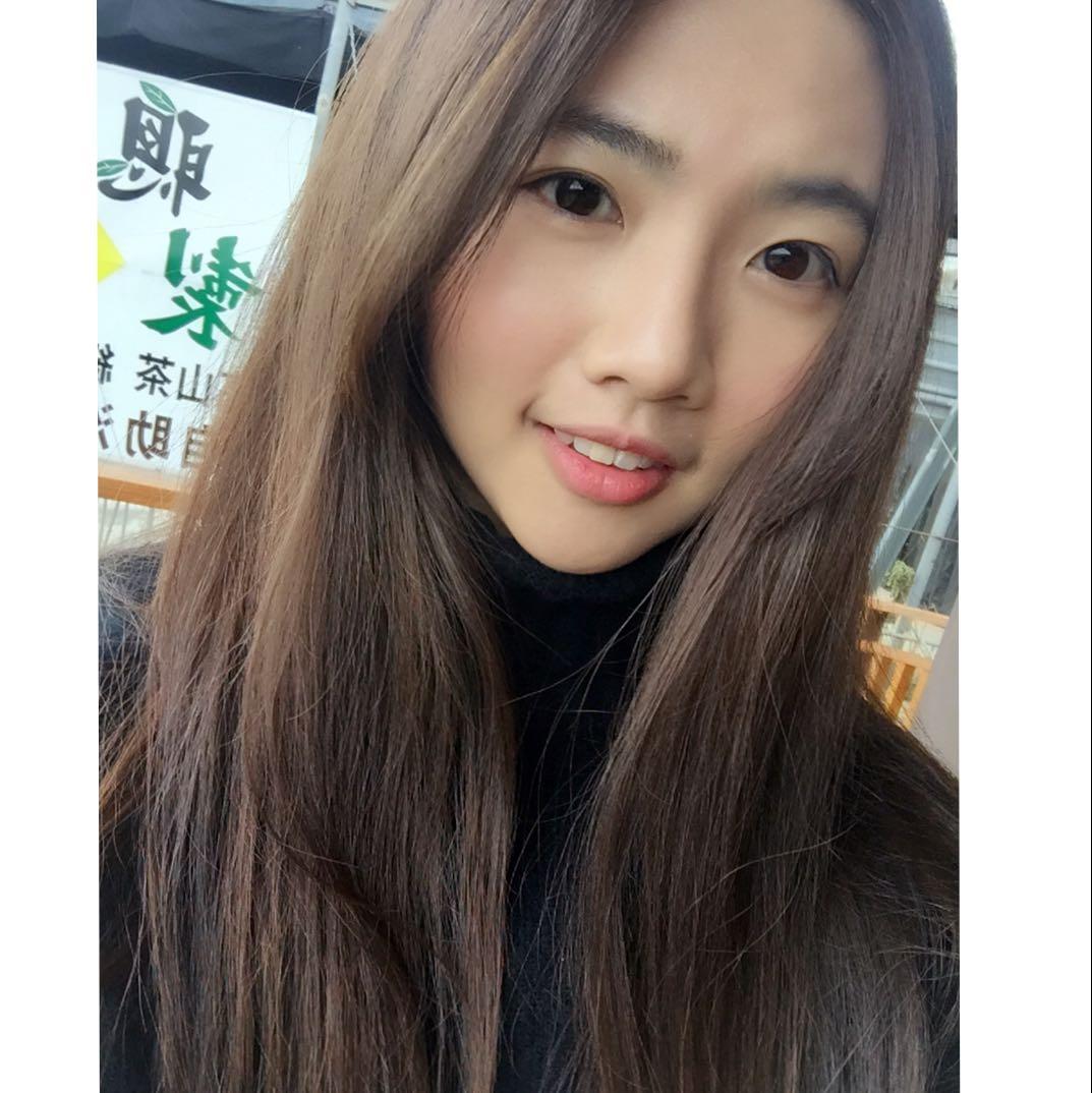 l_hsuan_