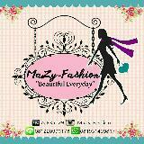 mazy_fashion
