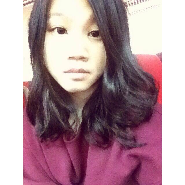 yinyi_ou