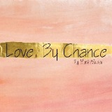 love.bychance