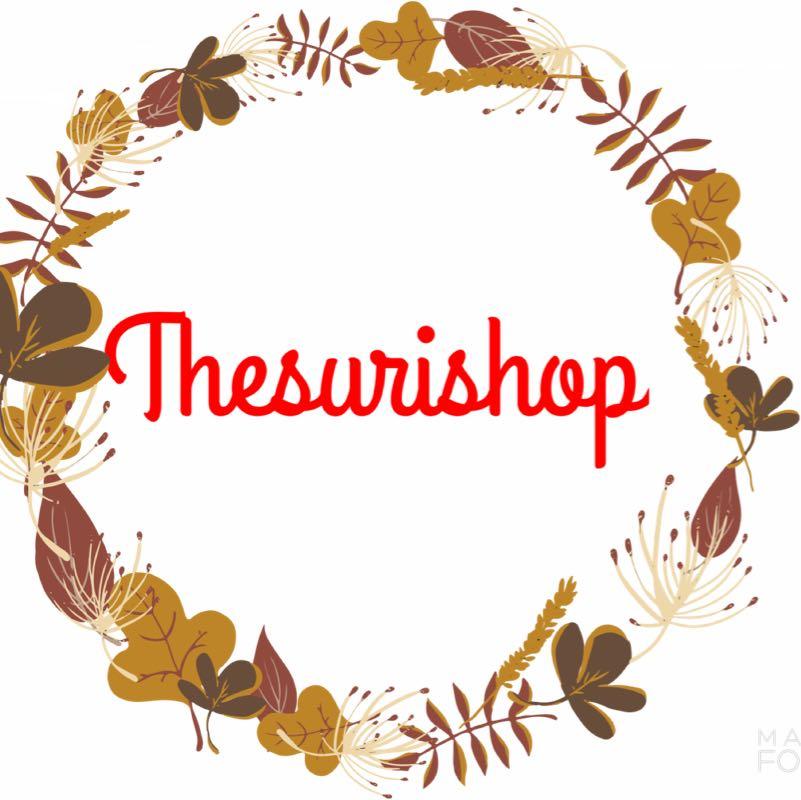 thesurisshop