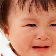 cryingfreeman