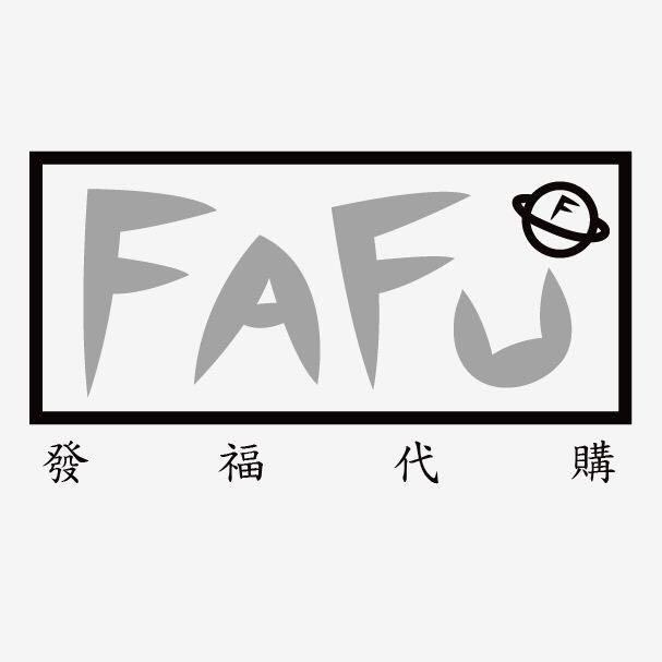 fafufafu