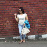 frisca_natalia