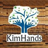 kimhands