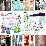 veraa_shop