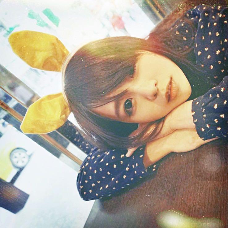 mi_ni_wang