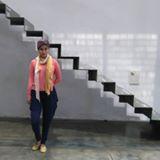 moira_kiky