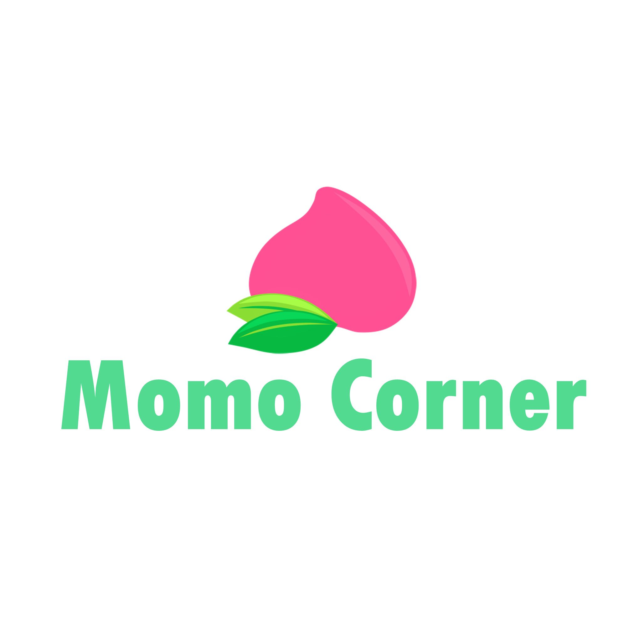 momocorner