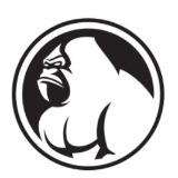 rolling_ape