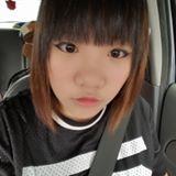 selina_yeap81