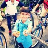 sharoz14