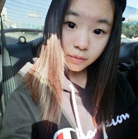 yu_sin_
