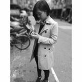 yuling0217