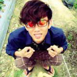 chen_yi_yang