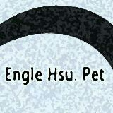 englehsu.pet
