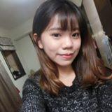 jyunlin0705