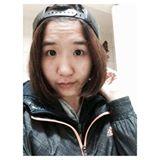 ming_zhen081