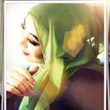 mast_shana