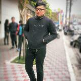 shine_way
