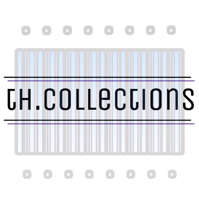 th.collections