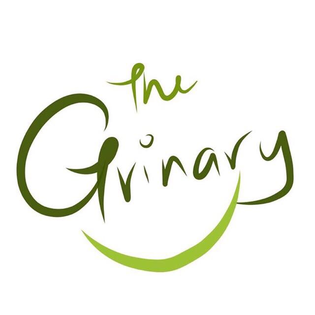 the_grinary