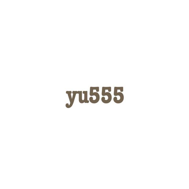 yu555
