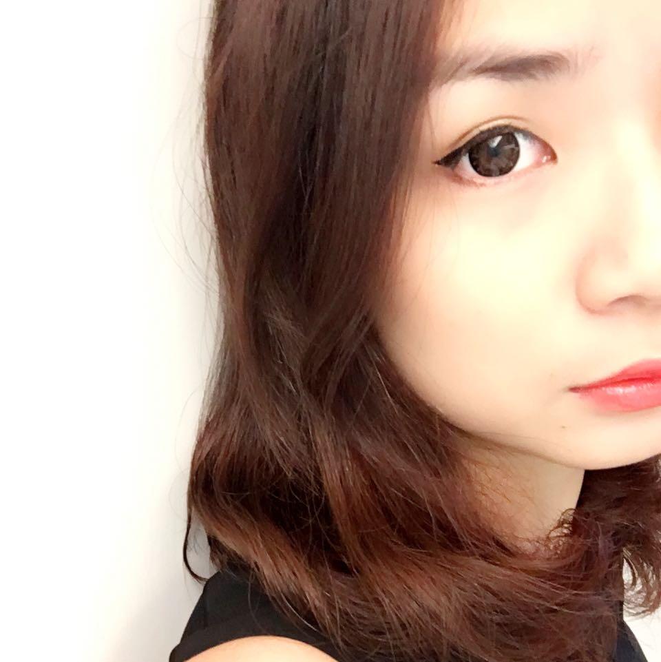 alyssa_jiang