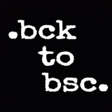 backtobasic_my