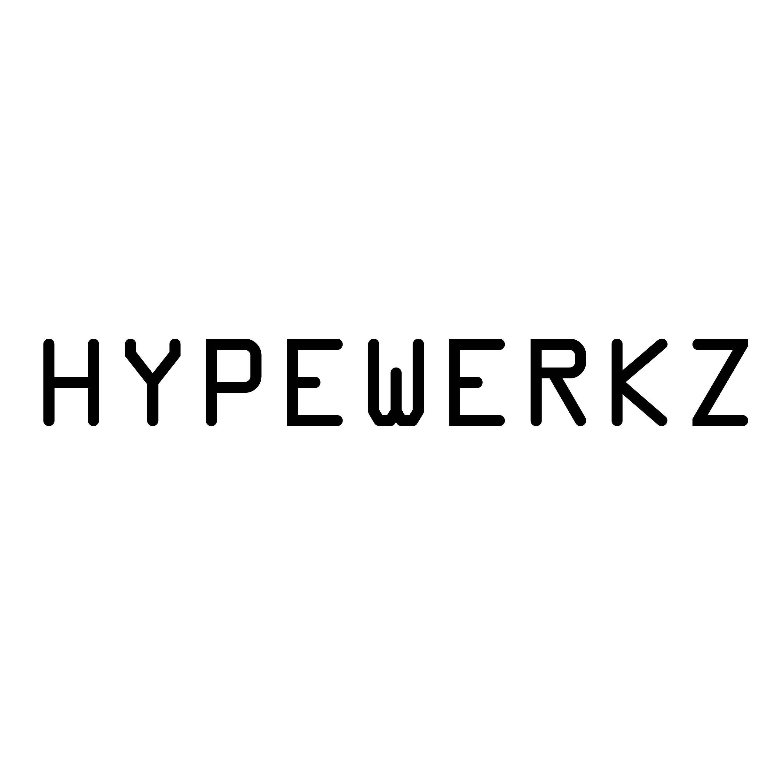 hypewerkz