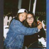 tsuiii_joanne