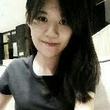 liyi_96