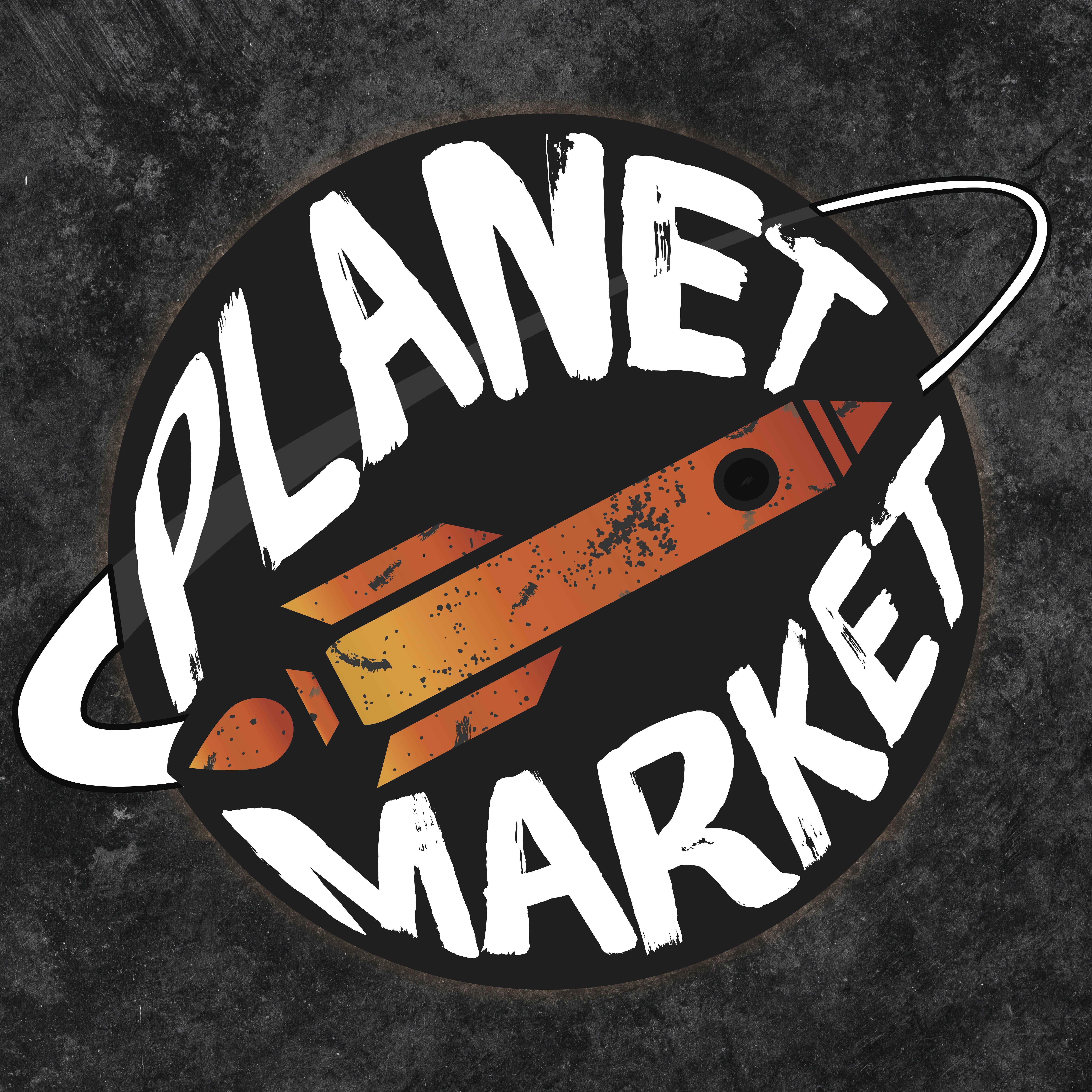 planetmarket