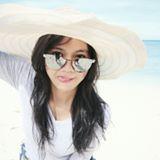 she_shoujo