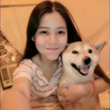 shiu_leilei