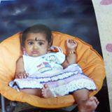 vijay1978