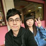 xin_ling