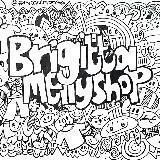 brigittamellyshop