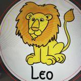 leocollection