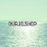 our.ig.shop