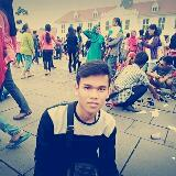 wildan_ps