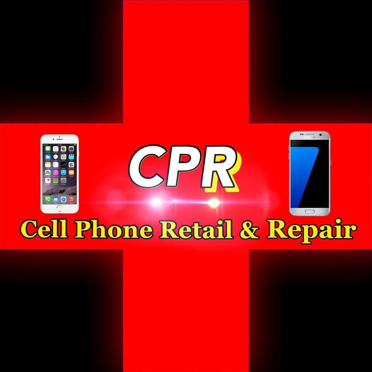 cellphoneretail