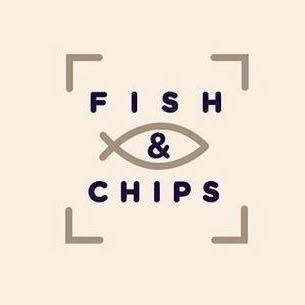 fishnchipssss