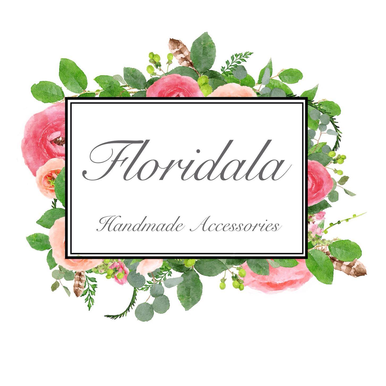 floridala