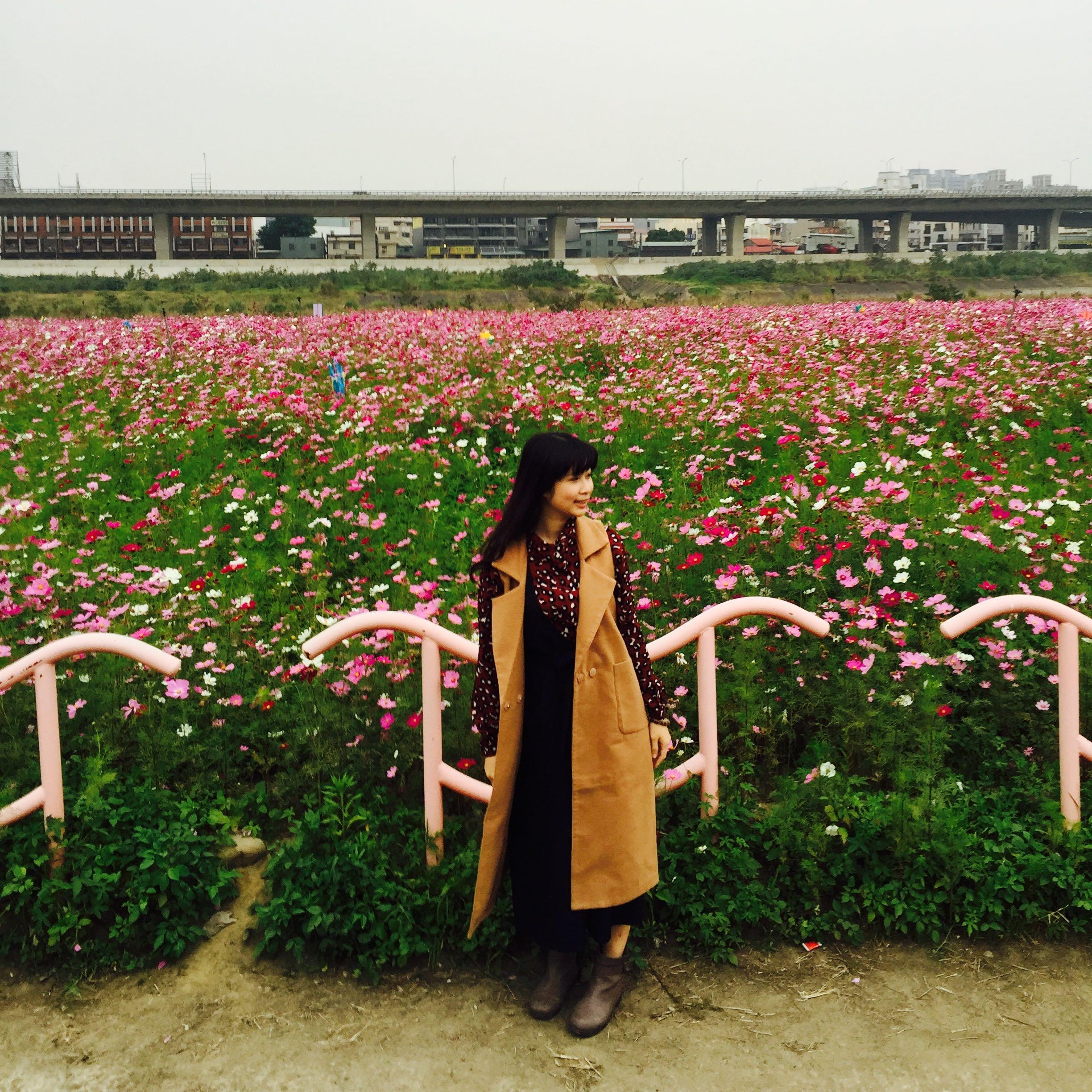 hanhanhuang