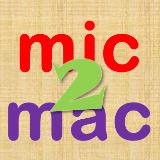mic2mac