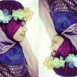 myashleecute_fariff