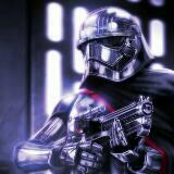 silvertrooper
