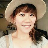 smile_liu