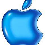 apple12810